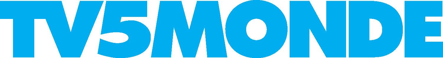 TV5MONDE USA