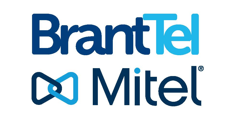 BrantTel Networks