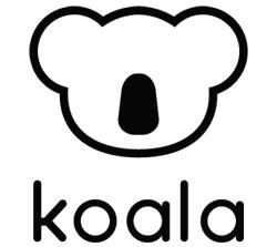 Koala (Fuzz Productions)