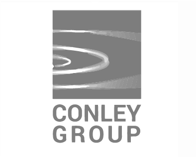 Conley Group