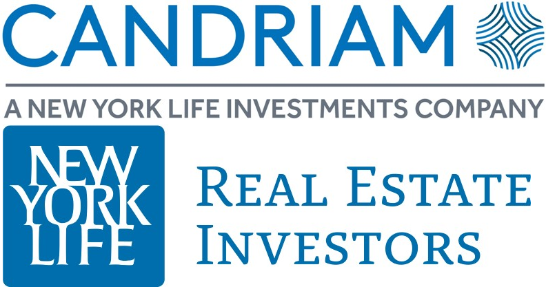 Candriam / New York Life Real Estate