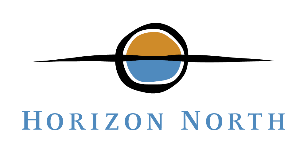 Horizon North