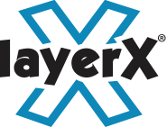 LayerX Technologies, Inc.