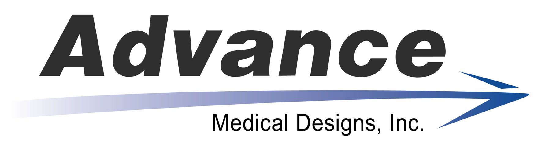 Advance Medical Designs