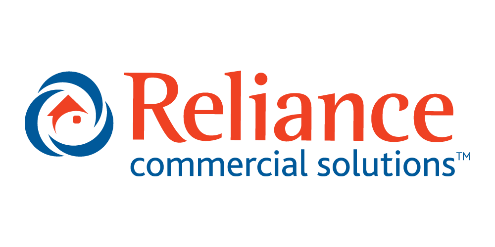 Reliance Commercial Solutions