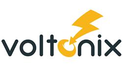 Voltonix
