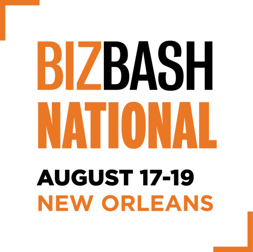 BizBash National 2020
