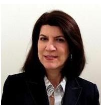 Deborah Rasin