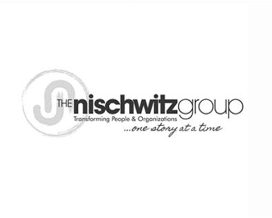 Nischwitz Group