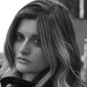 Lisa Feierstein