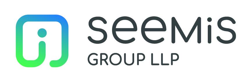 SEEMiS Group