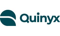 Quinyx Corp.