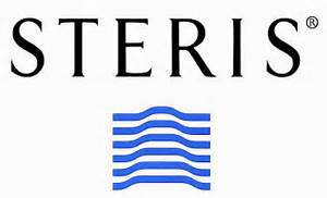 STERIS Corporation