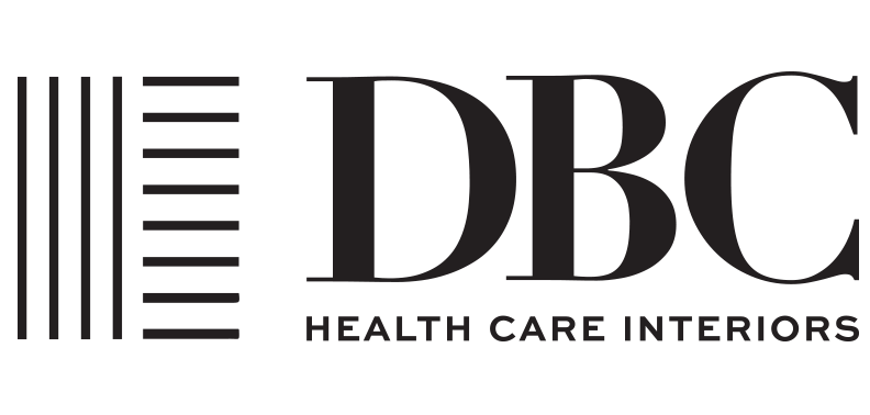 DBC Healthcare Interiors