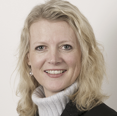 Helene Amundsen Nissen-Lie