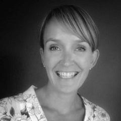 Kristine Dahl Sørensen