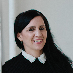 Annika Skandsen
