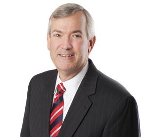 Michael Platner