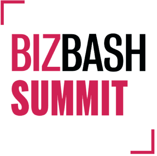 BizBash Summit 2020