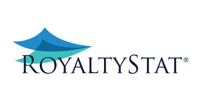 RoyaltyStat