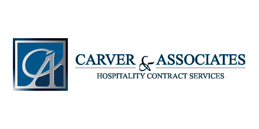 Carver & Associates