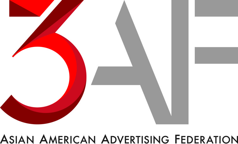 Asian American Advertising Federation