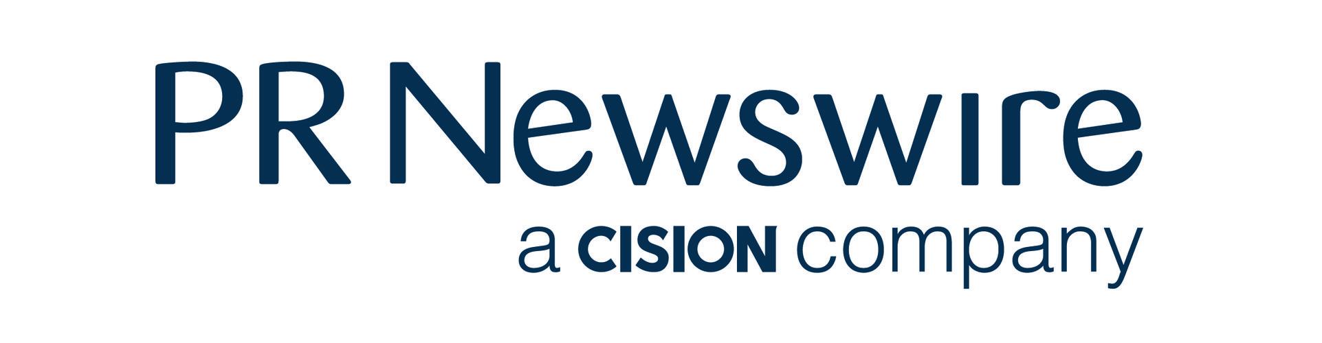PR Newswire a Cision Company