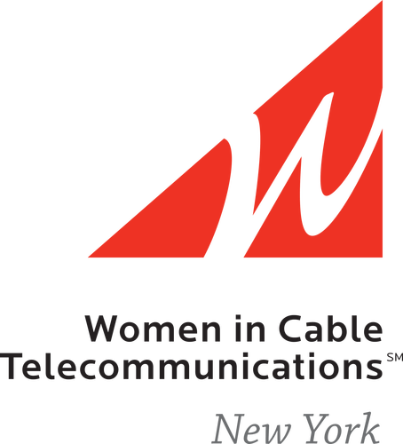 Women in Cable & Telecommunications