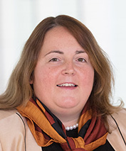 Emma Dowden