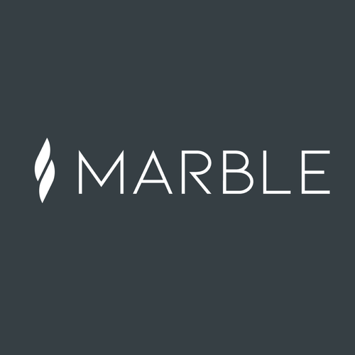 Marble Technologies
