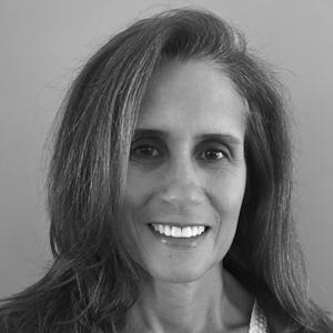 Yolanda Angulo