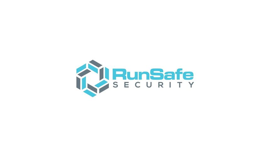 RunSafe Security
