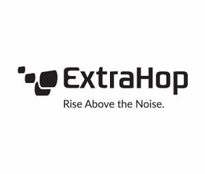 ExtraHop