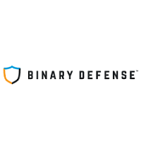 Binary Defense