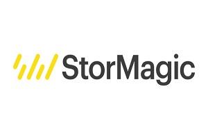 StorMagic
