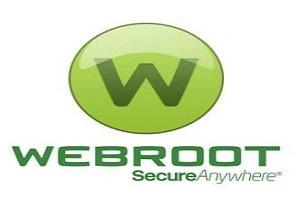 Webroot Inc.
