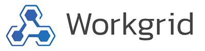 Workgrid Software
