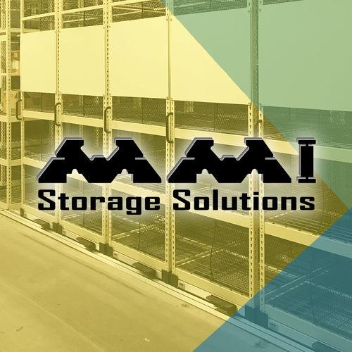 MMI Storage Solutions