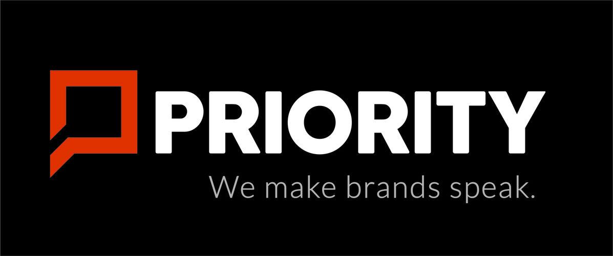 Priority, Inc.