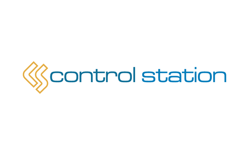Control Station, Inc.