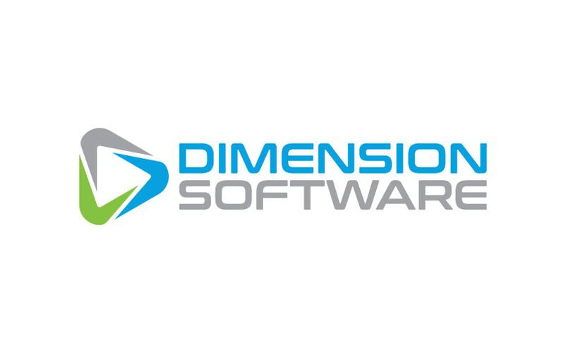 Dimension Software