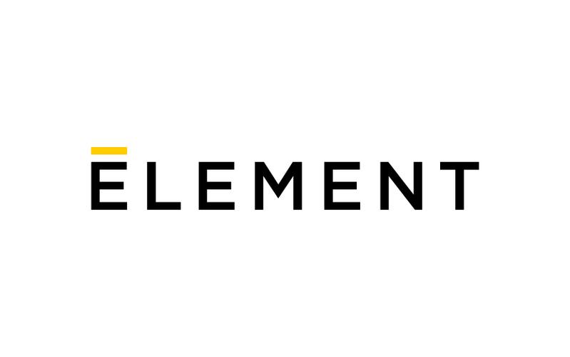 Element Analytics