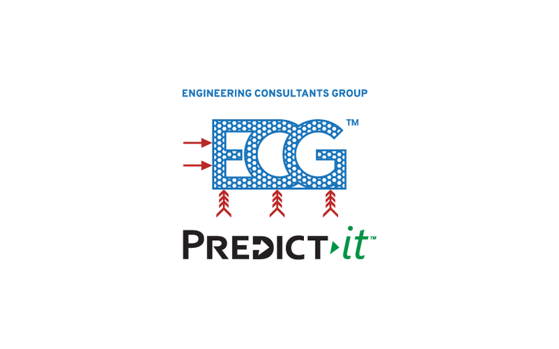 Engineering Consultants Group, Inc