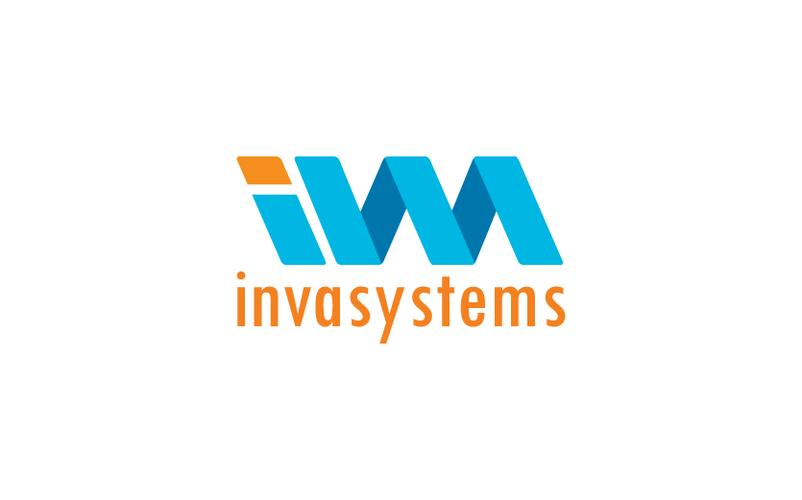 Invasystems, Inc.