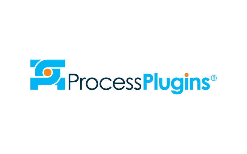 Process Plugins
