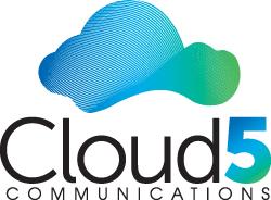 Cloud5 Communications