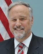 Ed Kaufhold