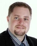 Mike Burwick