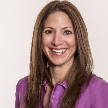 Jennifer Schott