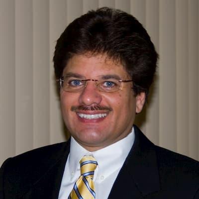 Joe Addalia